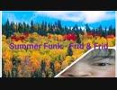 Summer Funk - Frid & Frid