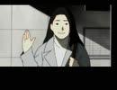 【二人で実況プレイ】やるドラシリーズ 雪割りの花 part31【END】