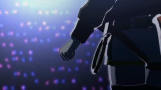 【ウマ娘】ユメヲカケル!ツインターボver