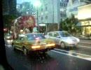 都営バスの車窓3