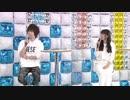 【AnimeJapan2021】はたらく細胞×はたらく細胞BLACK 2021年03月27日放送