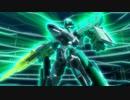 新幹線変形ロボ シンカリオンZ #01「新たなる出発進行!」