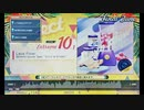 "【jubeat festo】Lava Flow / BEMANI Sound Team ""S-C-U & SYUNN"""