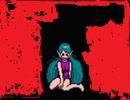 デジタル・デビル物語 女神転生 生配信録#23