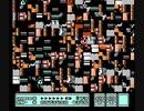 [TAS] FC スーパーマリオブラザーズ3 ''任意コード実行'' by Lord Tom in 08:16.23