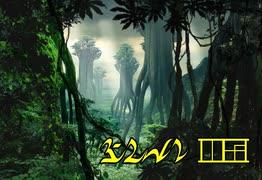 【ゆっくり実況】素晴らしい謎を求め、MYST Online URU LIVE【第4章 part1】