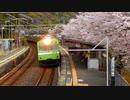 【MAD】電車でGO!FINAL架空ED集 大和路線