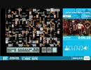 【外人の反応】[TAS] FC スーパーマリオブラザーズ3 ''任意コード実行'' by Lord Tom in 08:16.23を見た時の外人の反応