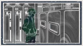 ◆グノーシア 実況プレイ◆part31