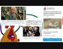 NHK海外放送の処理水を誤解を招く発言…を検証