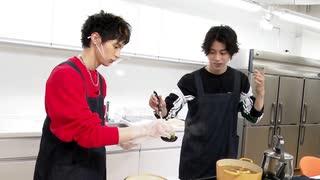 【会員限定】ゲスト:高橋健介 2021年4月14日放送 北村諒の「今日、なに食べたい?」【#6】最終回