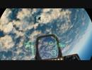 【ACE COMBAT 7】VRとリプレイを組み合わせるとこうなる