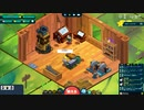 【Holy Potatoes! A Weapon Shop?! 001】『ジャガイモが武器屋を始めたよ!』実況プレイ フルHD 高画質 STEAM PCゲーム
