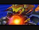 【実況】ついにアキレスをゲット!!!そしてカズのLBXが粉々になる【ダンボール戦機BOOST】part5