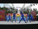『愛工大 文化祭 2014』で踊ってみた【ZOMBIES】