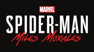 Marvel's Spider-Man Miles Morales ボイ
