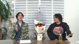 4月15日放送『平野 良のおもいッきり木曜日』第七十夜(6周年回)ゲスト:宮下雄也さん