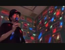 【男爵山下】カラオケ1,000本ノック!『LA・LA・LA・LOVE SONG』【歌の練習】
