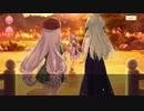 【 マギアレコード】私は魔法少女だから!!【449】Ⅱ部5章「揺れて恋歌に霞む理想」④