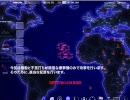 DEFCON 爆撃機による核飽和攻撃