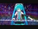 【まらしぃ】プロセカ39曲メドレーを最速で耳コピしてみた(ProSeka 39 Songs Medley)【ピアノ】