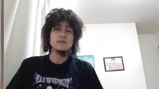 自撮り解説ポケモン8