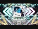 [SDVX Fanmade] 『まだまだニコニコは伝えきれない!!』を元の曲で再現してみた [VVD 18]