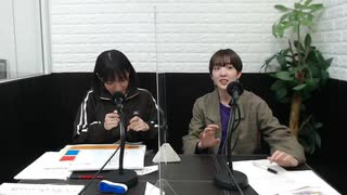 【佐倉薫と嘉山未紗の君の腹筋を割りたい。】#3 おまけ映像