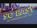 Da Tweekaz x LNY TNZ - So Easy (Extended Mix)
