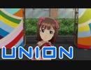 UNION -SSSS.GRIDMAN ANIME SONG FESTIV@L-