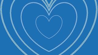 『感情ハッキング - blues feat. 初音ミク』のサムネイル
