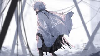『Who knows.I know.  - Hatune Miku -』のサムネイル