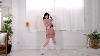 『【まなこ】ルカルカ★ナイトフィーバー2015  踊ってみた』のサムネイル