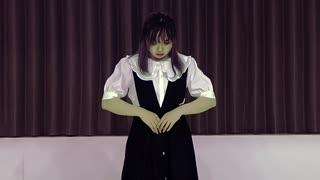 『【生ゴミ屋さんひお】エウレカ/踊ってみた【オリジナル振付】』のサムネイル