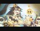 志方あきこ / 「月夜の音楽会」 Promotion Video(BGM:月夜の音楽会)