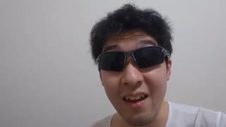 ホモと見るGoogleに喧嘩売る墨田無職