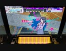 【CHUNITHM】「XL TECHNO」MASTER AJ【チュウニズム】