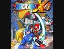 【縛りプレイ】ロックマンX4 ノーダメージetc. part1