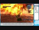 【地球防衛軍5】身代わりレイダーINF突撃作戦 M41【ゆっくり実況】