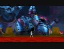 DQVIII【3DS】#95 暗黒の魔人戦 マスターライラス&ドルマゲスの回想シーン