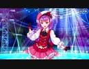 【Fate/Grand Order】輝け!グレイルライブ!!~鶴のアイドル恩返し~ 第三節 Part.01