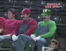 MLB 珍プレー好プレー集 2008