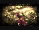 【合唱】千本桜/黒うさP ver白乃&@れよ&れいん&紅葉&時雨【コラボ】