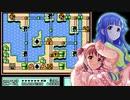【マリオ3】愛海と七海のスーパーマリオブラザーズ3 Part3