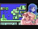 【マリオ3】愛海と七海のスーパーマリオブラザーズ3 Part4