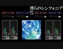 【GITADORA】僕らのシンフォニア【HIGH-VOLTAGE】