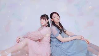 【ジュウロクセンチ】カナリア【踊ってみ