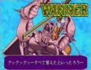 【糞画質】 PS版ジョジョ へっぽこ対戦動画 その2
