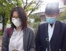 菅首相とバイデン大統領の日米首脳会談で密約があったのではないか?
