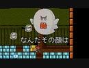 カードe+コースをゆっくり実況プレイ! part2 【スーパーマリオアドバンス4】